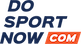 Do Sport Now logo